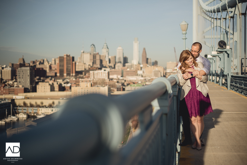 Benjamin_Franklin_Bridge_Engagement-4.jpg