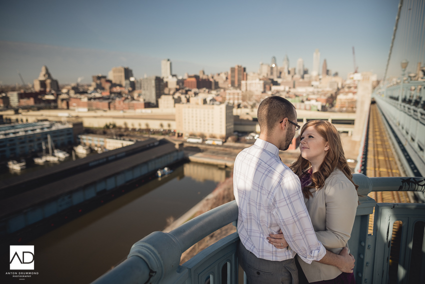 Benjamin_Franklin_Bridge_Engagement-8.jpg