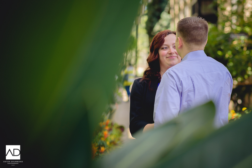 Longwood_garden_engagement_session-1.jpg