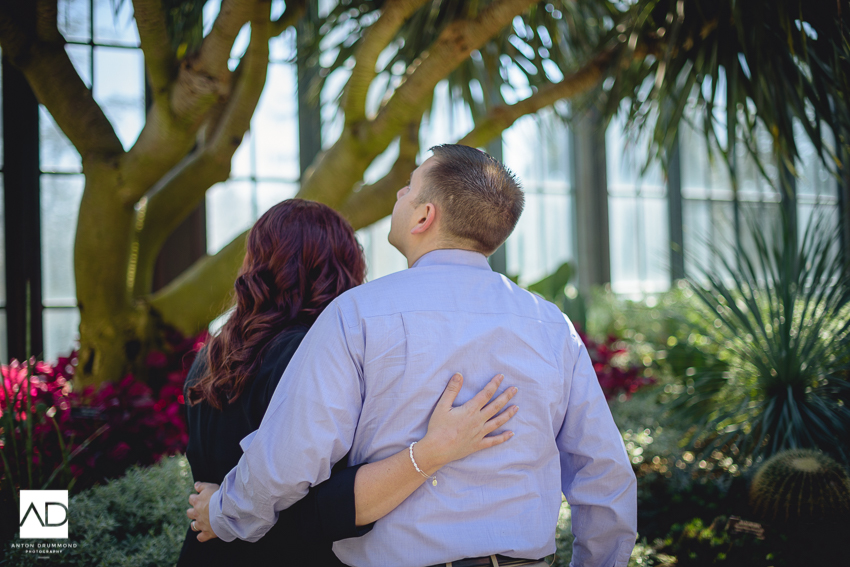 Longwood_garden_engagement_session-3.jpg