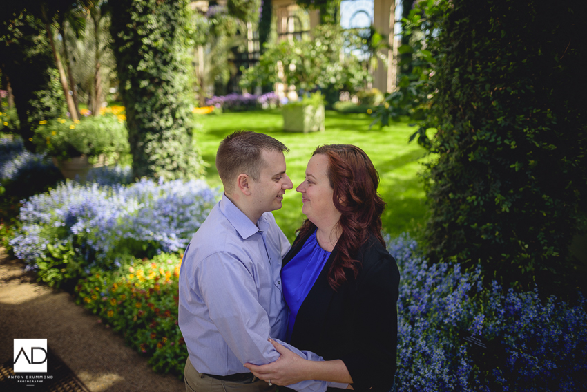 Longwood_garden_engagement_session-12.jpg