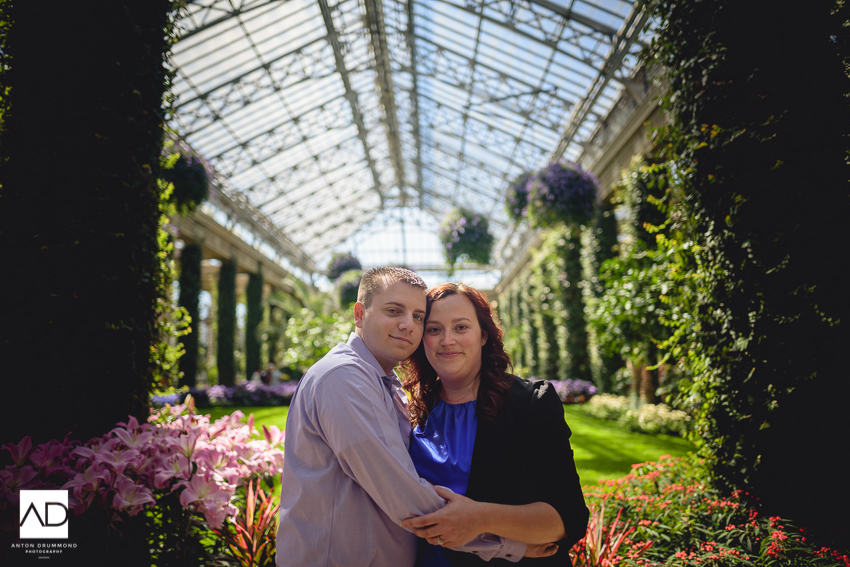 Longwood_garden_engagement_session-14.jpg