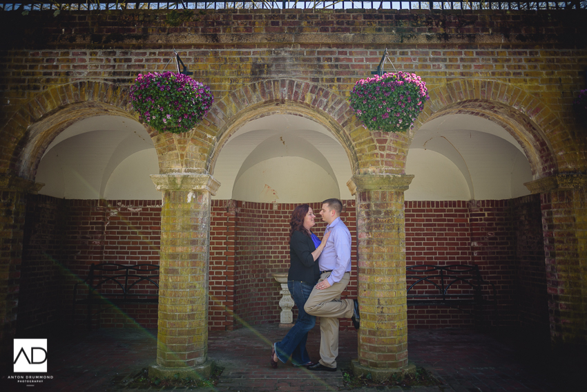 Longwood_garden_engagement_session-18.jpg