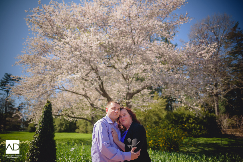 Longwood_garden_engagement_session-19.jpg