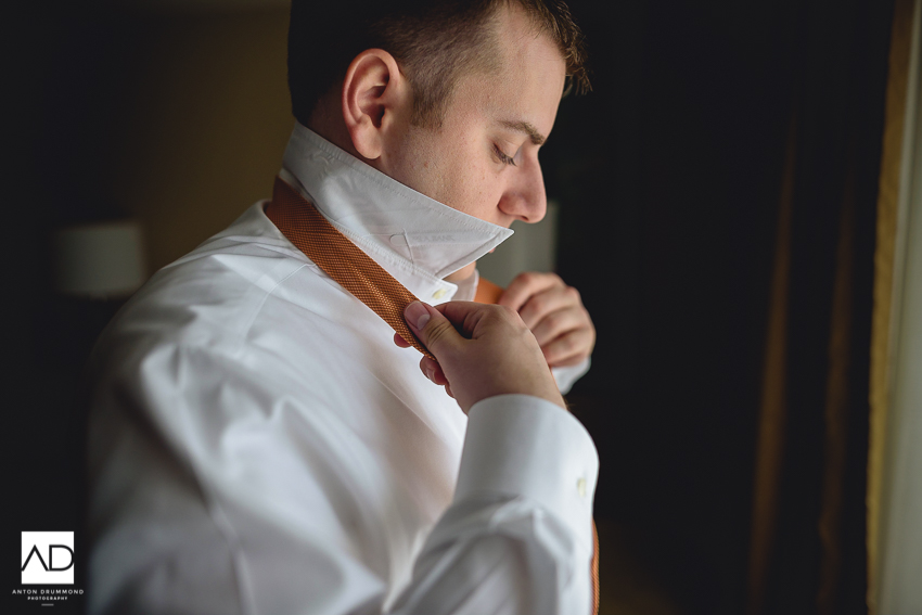 Delaware_wedding_photographer-0002.jpg