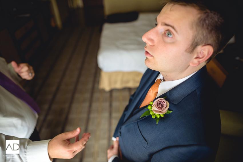Delaware_wedding_photographer-0006.jpg