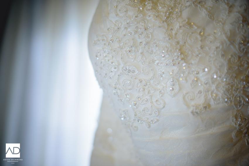 Delaware_wedding_photographer-0014.jpg