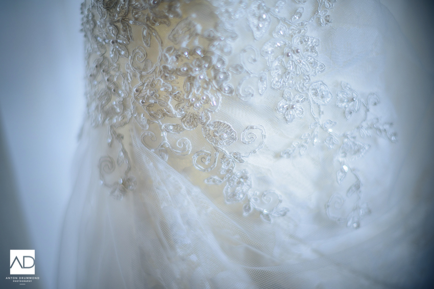 Delaware_wedding_photographer-0015.jpg