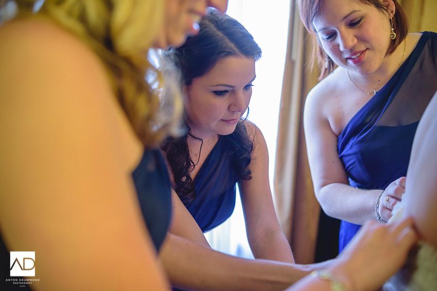 Delaware_wedding_photographer-0017.jpg