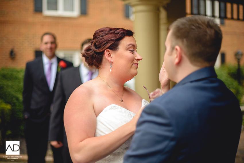 Delaware_wedding_photographer-0026.jpg