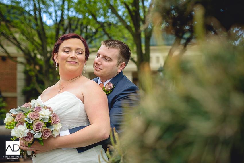 Delaware_wedding_photographer-0029.jpg