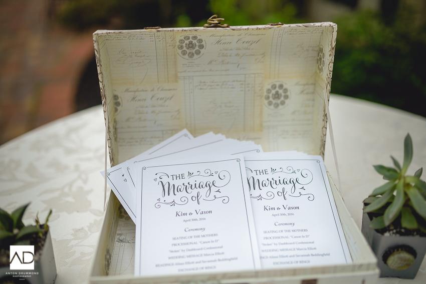 Delaware_wedding_photographer-0039.jpg