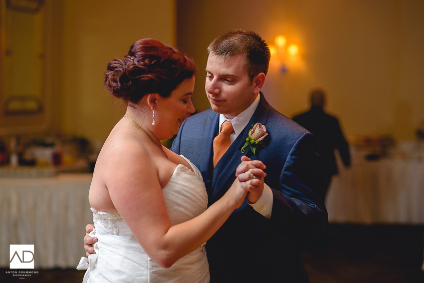 Delaware_wedding_photographer-0042.jpg