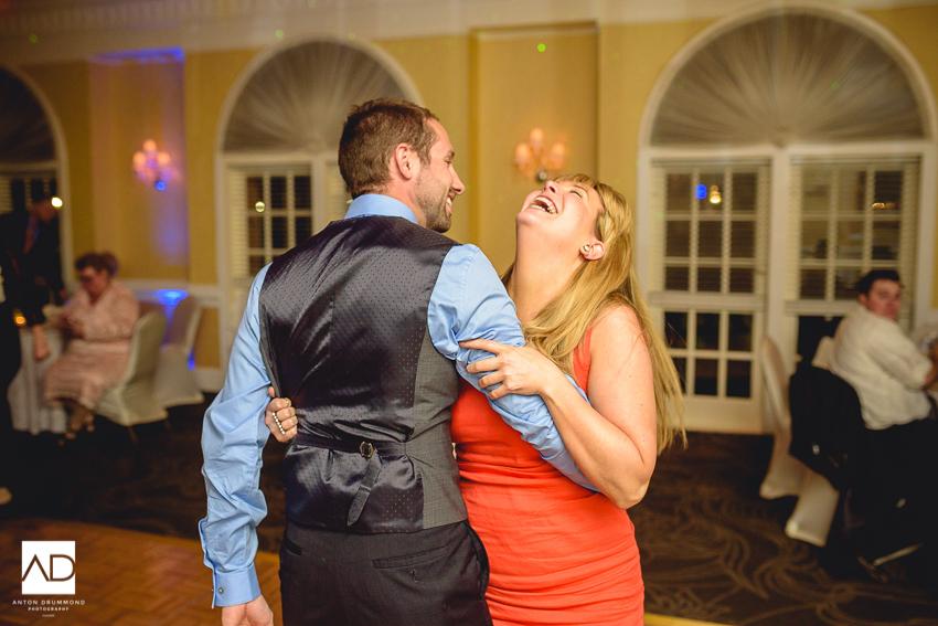 Delaware_wedding_photographer-0045.jpg