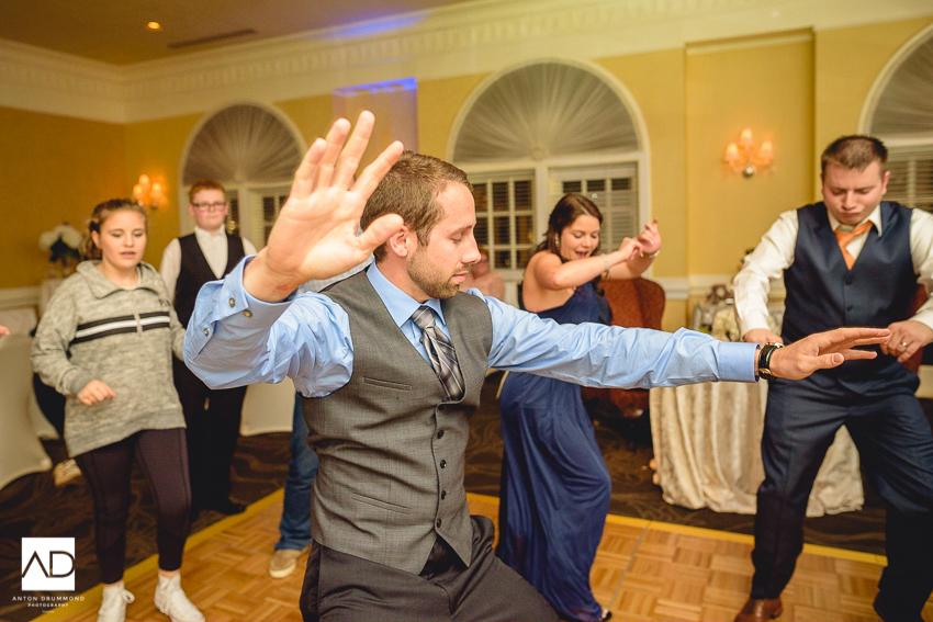 Delaware_wedding_photographer-0046.jpg