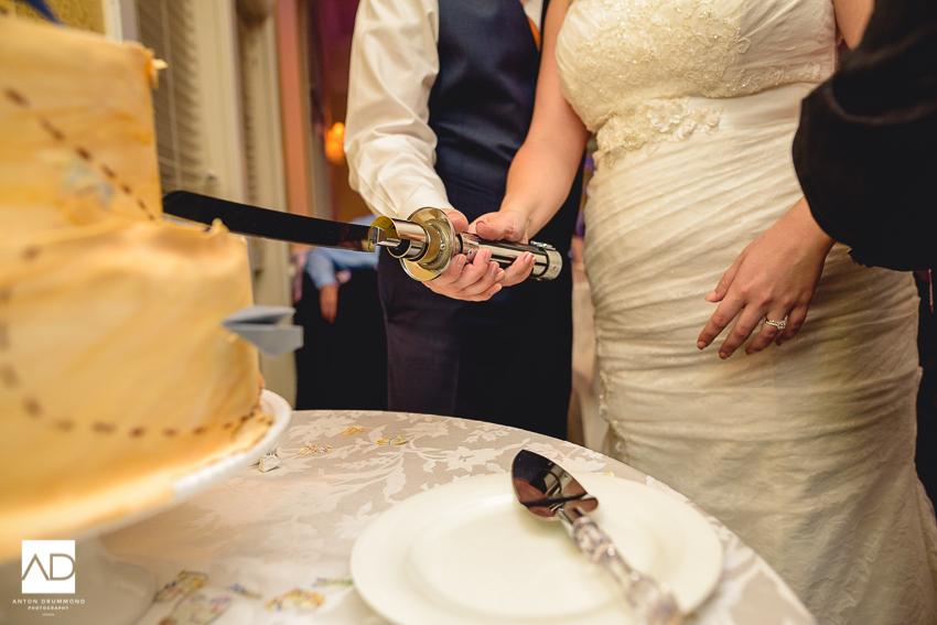 Delaware_wedding_photographer-0051.jpg