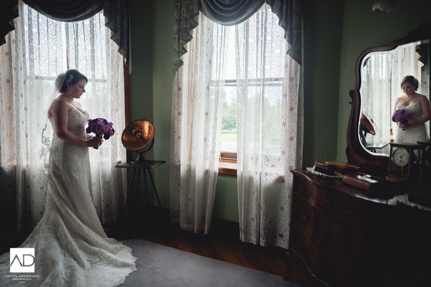 Knowlton_Mansion_Wedding-0009.jpg