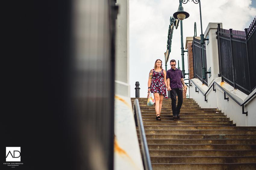 Penns_Landing_Engagement-0002.jpg