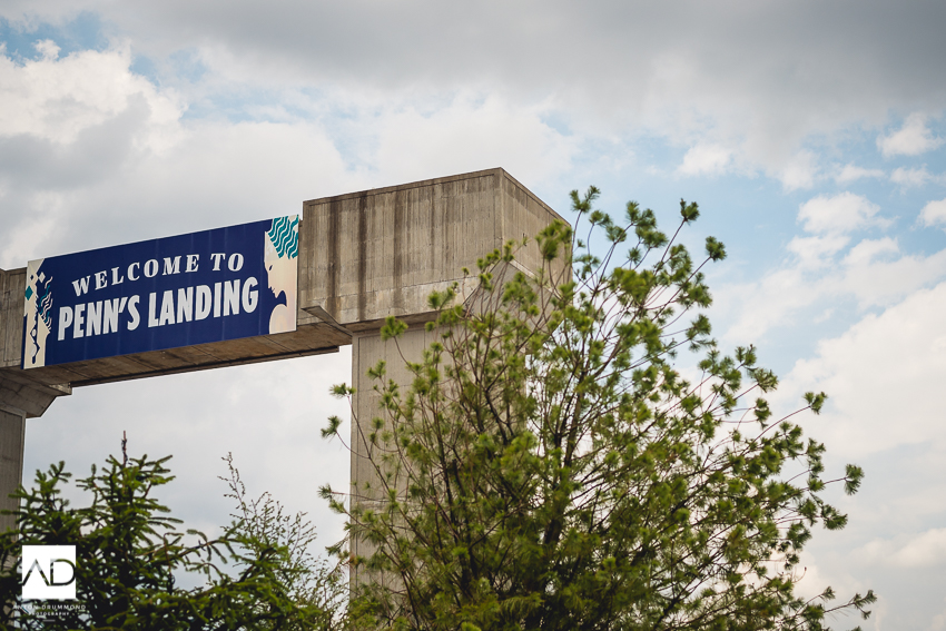 Penns_Landing_Engagement-0003-2.jpg