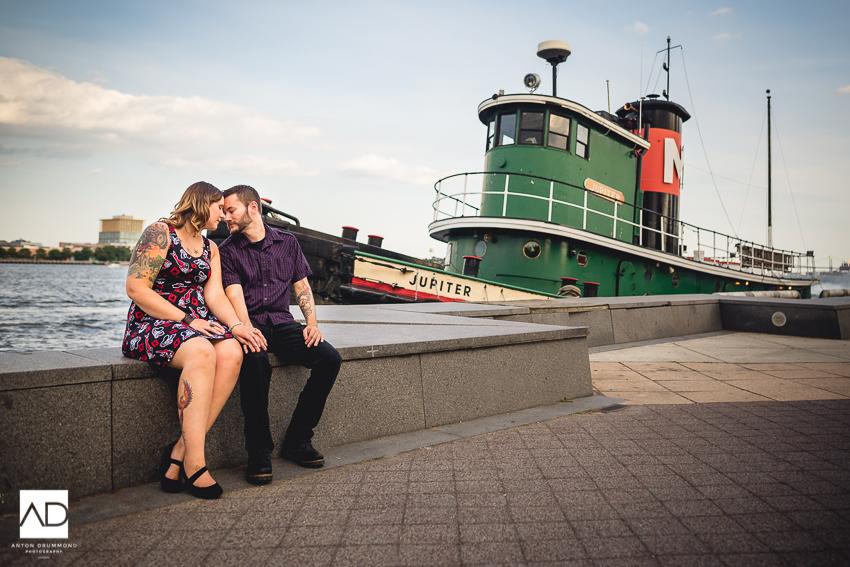 Penns_Landing_Engagement-0006.jpg
