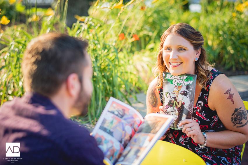 Penns_Landing_Engagement-0011.jpg