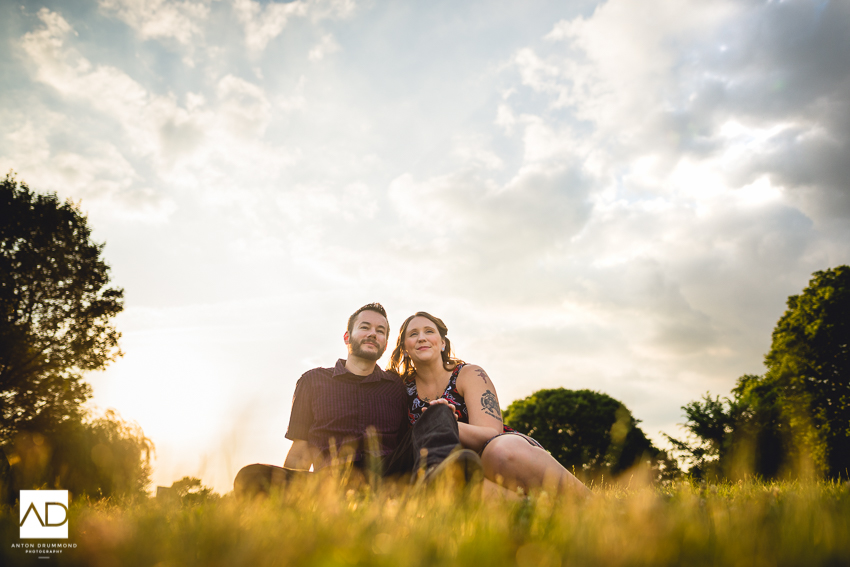 Penns_Landing_Engagement-0018.jpg