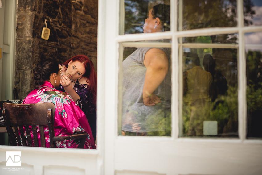 Awbury_Arboretum_Wedding-0015.jpg