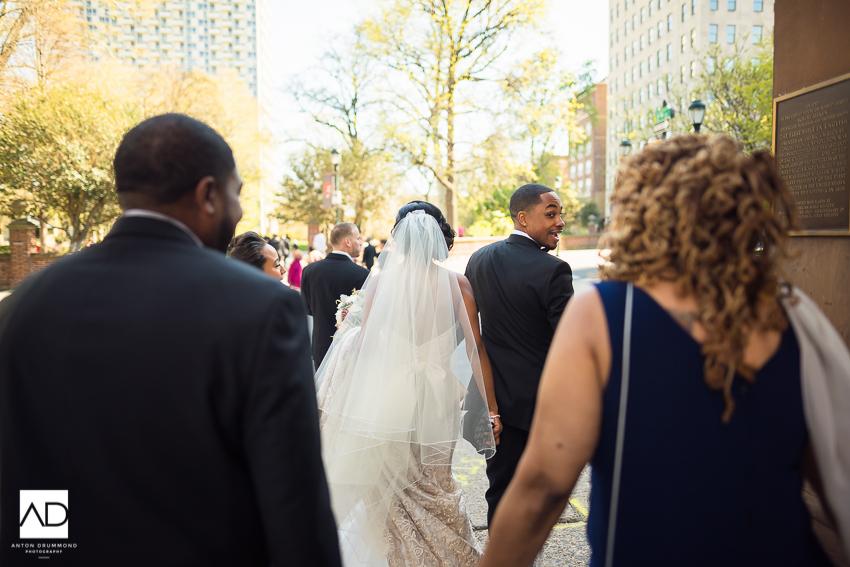 Union_Trust_Wedding-0032.jpg
