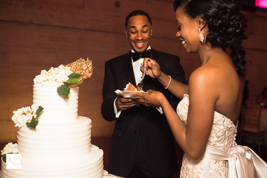 Union_Trust_Wedding-0042.jpg