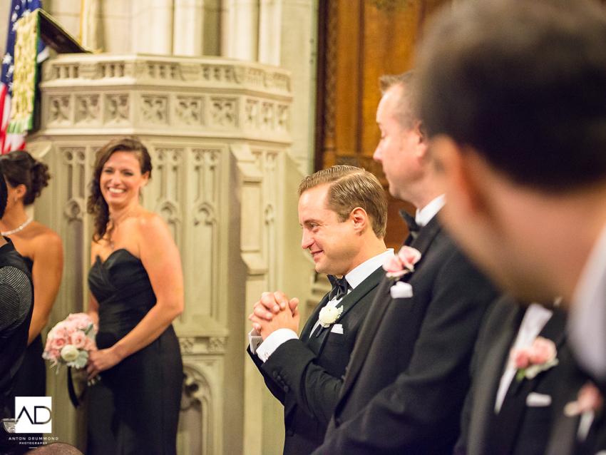 Appleford_Estate_Wedding-0016.jpg
