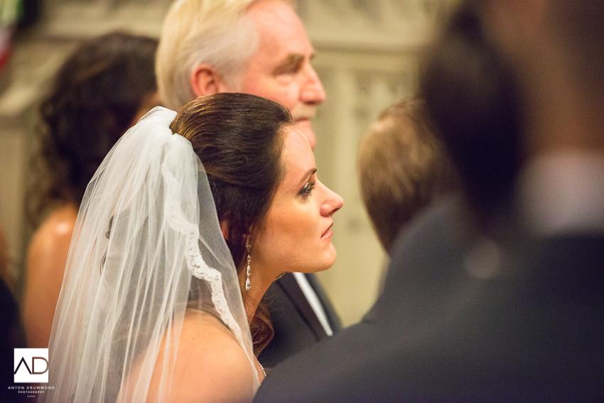Appleford_Estate_Wedding-0019.jpg