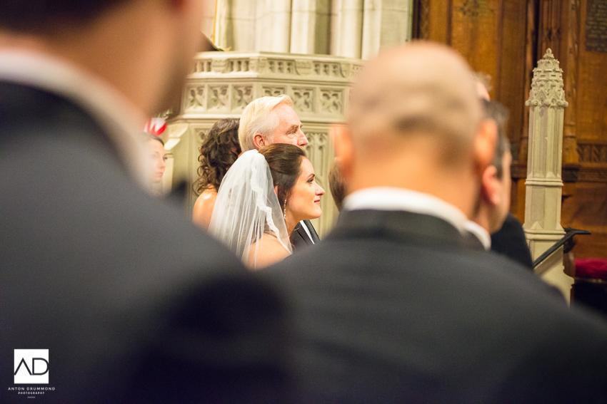 Appleford_Estate_Wedding-0021.jpg