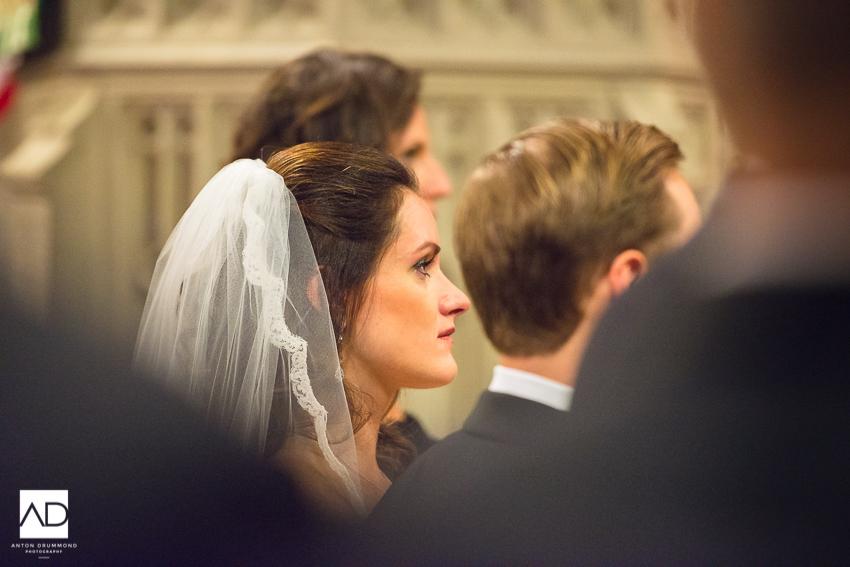 Appleford_Estate_Wedding-0022.jpg
