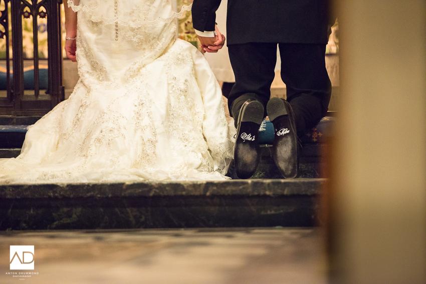 Appleford_Estate_Wedding-0027.jpg