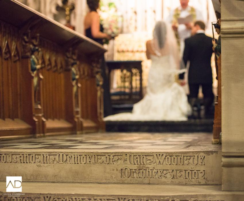 Appleford_Estate_Wedding-0028.jpg