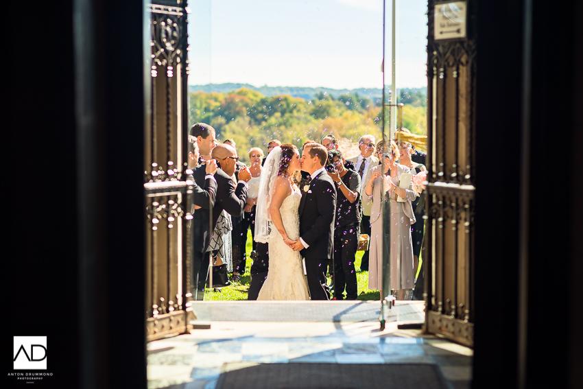 Appleford_Estate_Wedding-0030.jpg