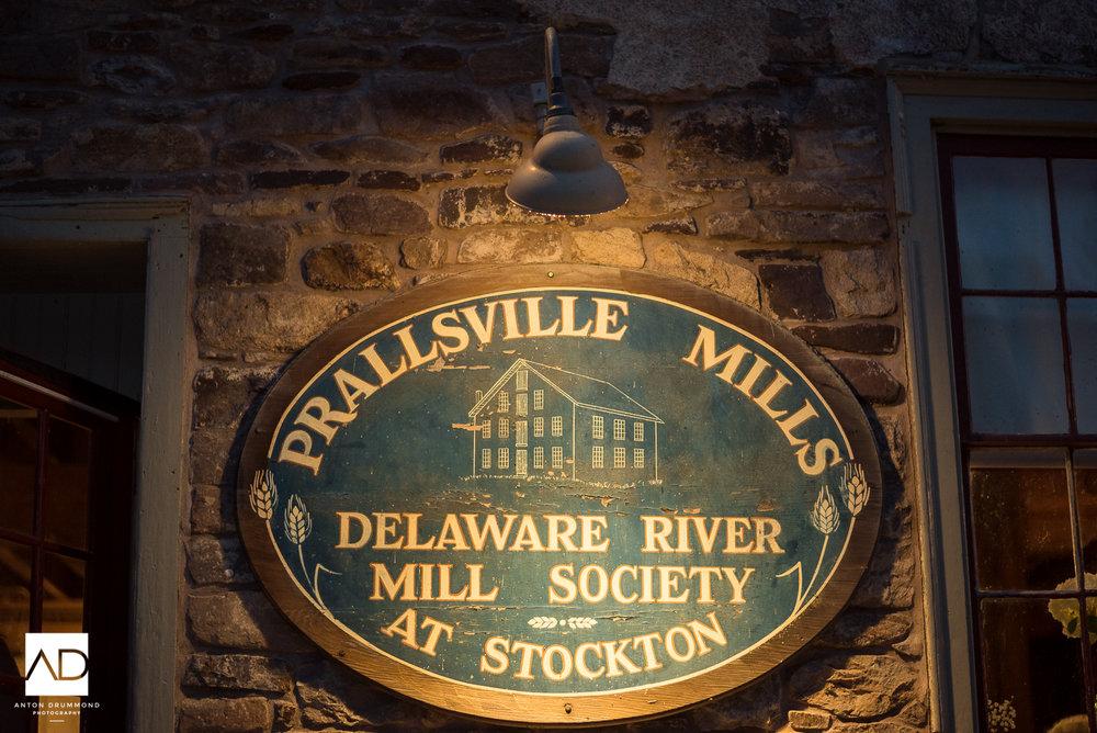 Prallsville_Mills-0016.jpg