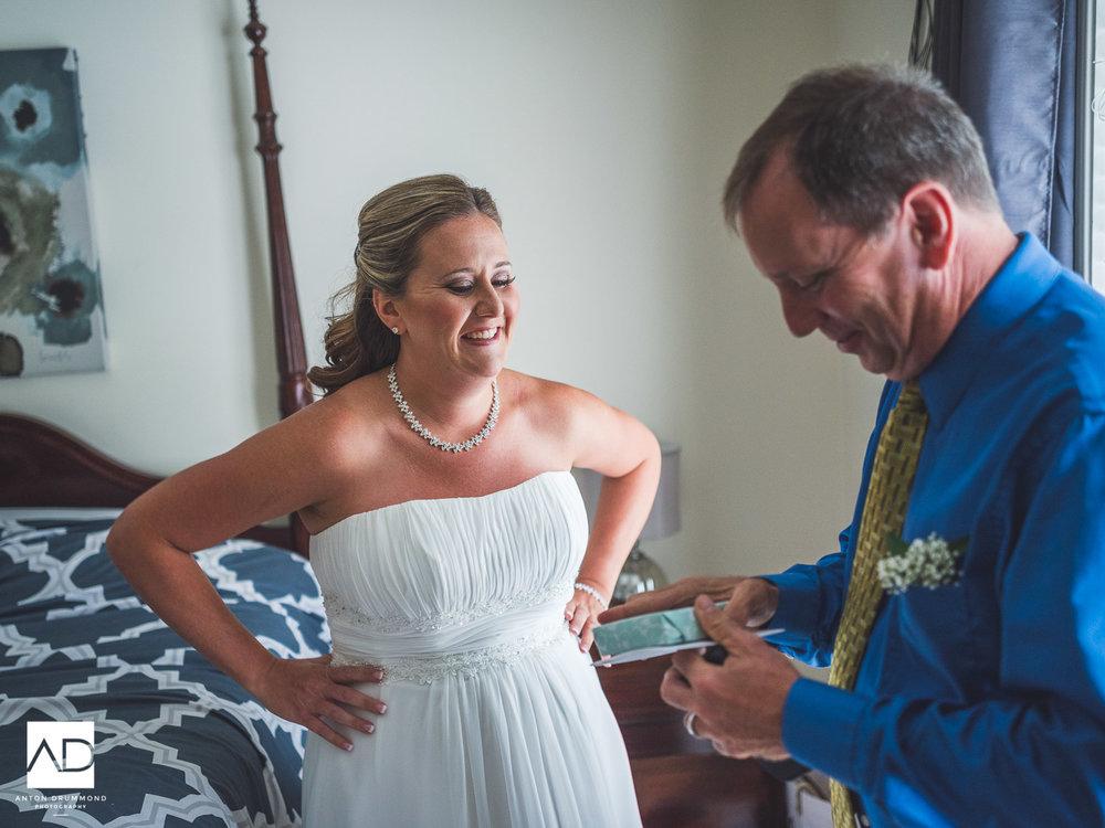 Delaware_Wedding_Photographer-0008.jpg