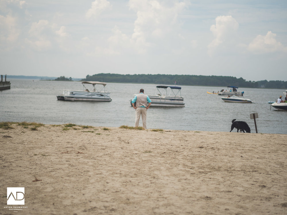 Delaware_Wedding_Photographer-0018.jpg