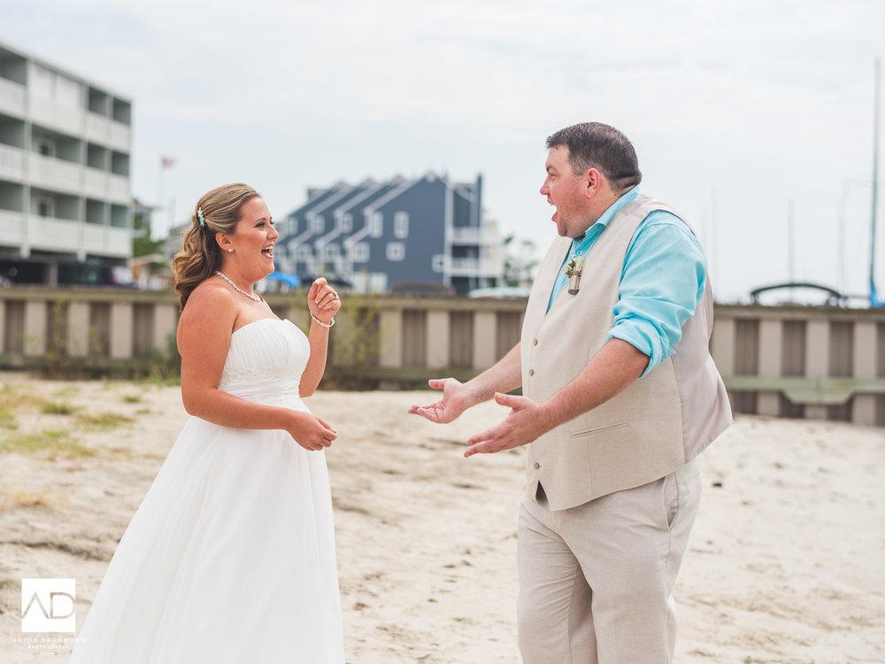 Delaware_Wedding_Photographer-0020.jpg
