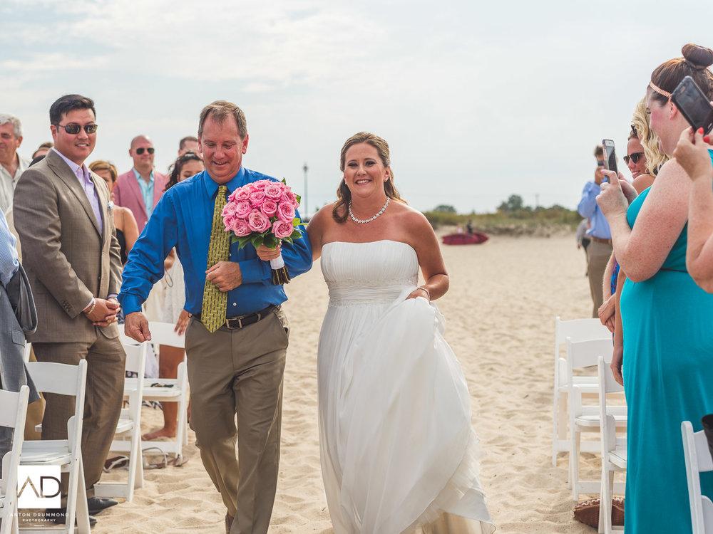 Delaware_Wedding_Photographer-0030.jpg