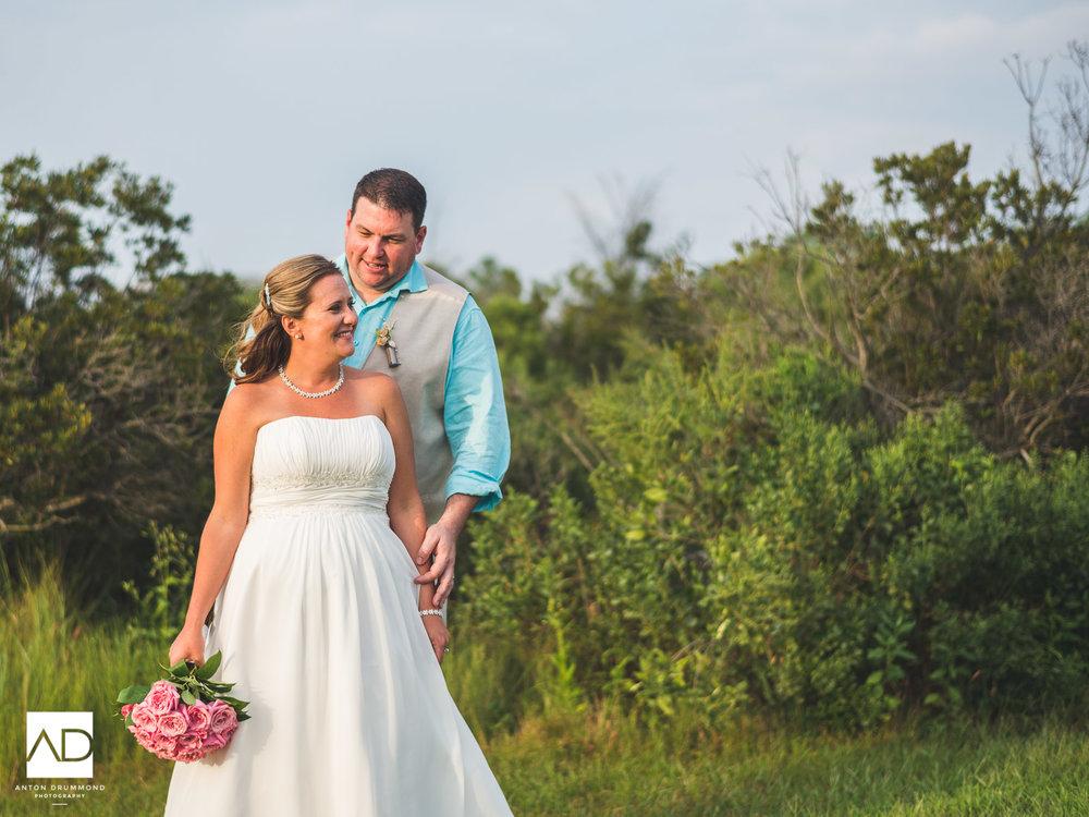 Delaware_Wedding_Photographer-0044.jpg