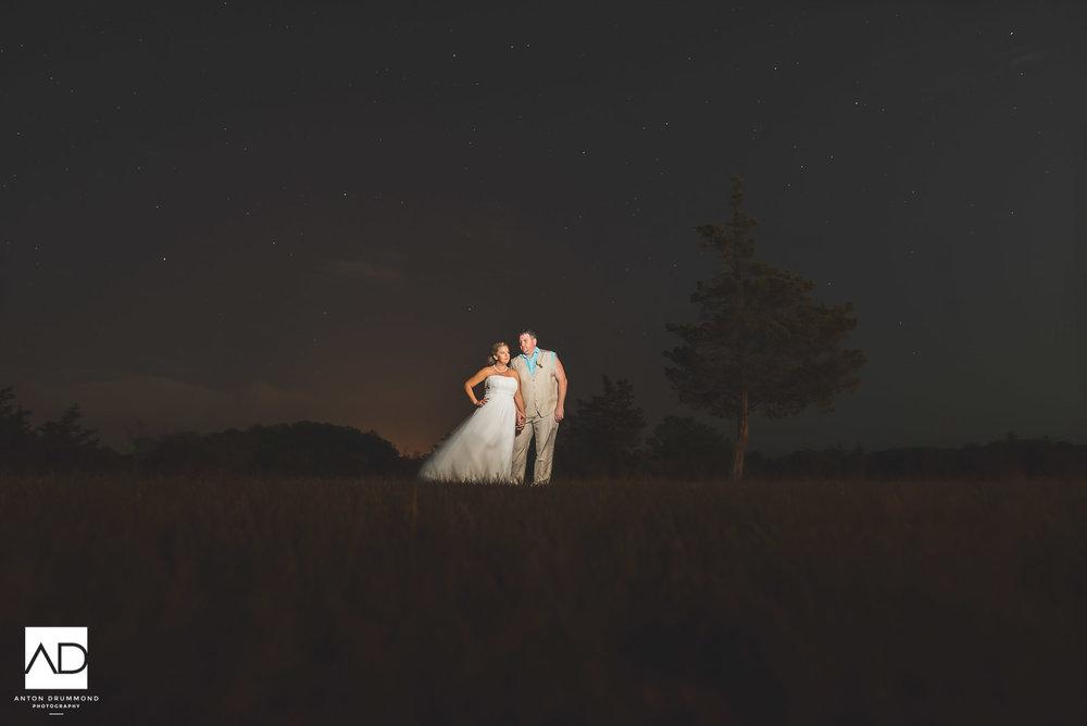 Delaware_Wedding_Photographer-0073.jpg