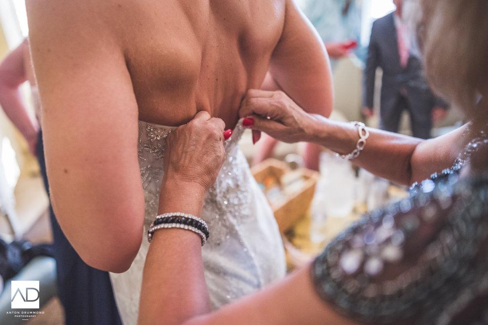 Flourtown_Country_Club_Wedding-0006.jpg