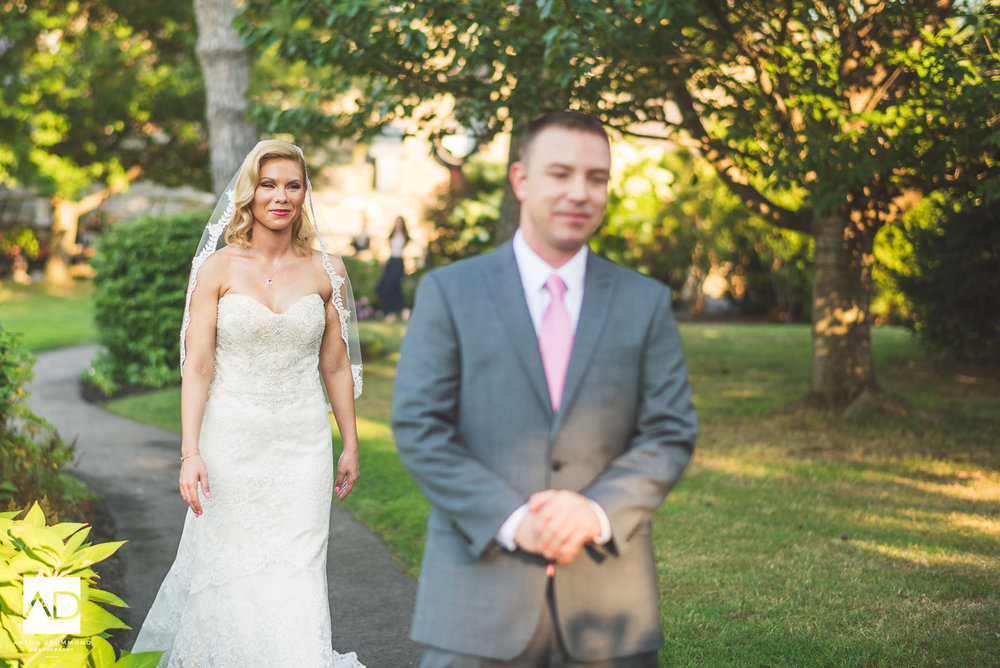 Flourtown_Country_Club_Wedding-0010.jpg
