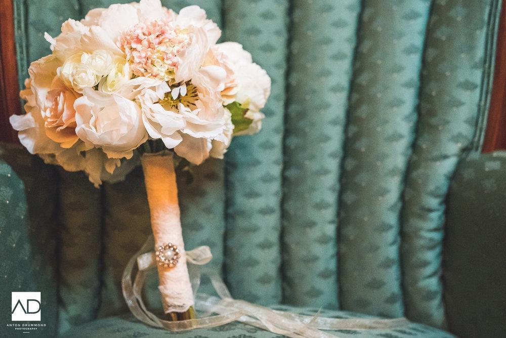 Flourtown_Country_Club_Wedding-0025.jpg