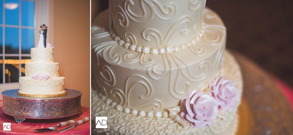 Laura + Sean Cake.jpg