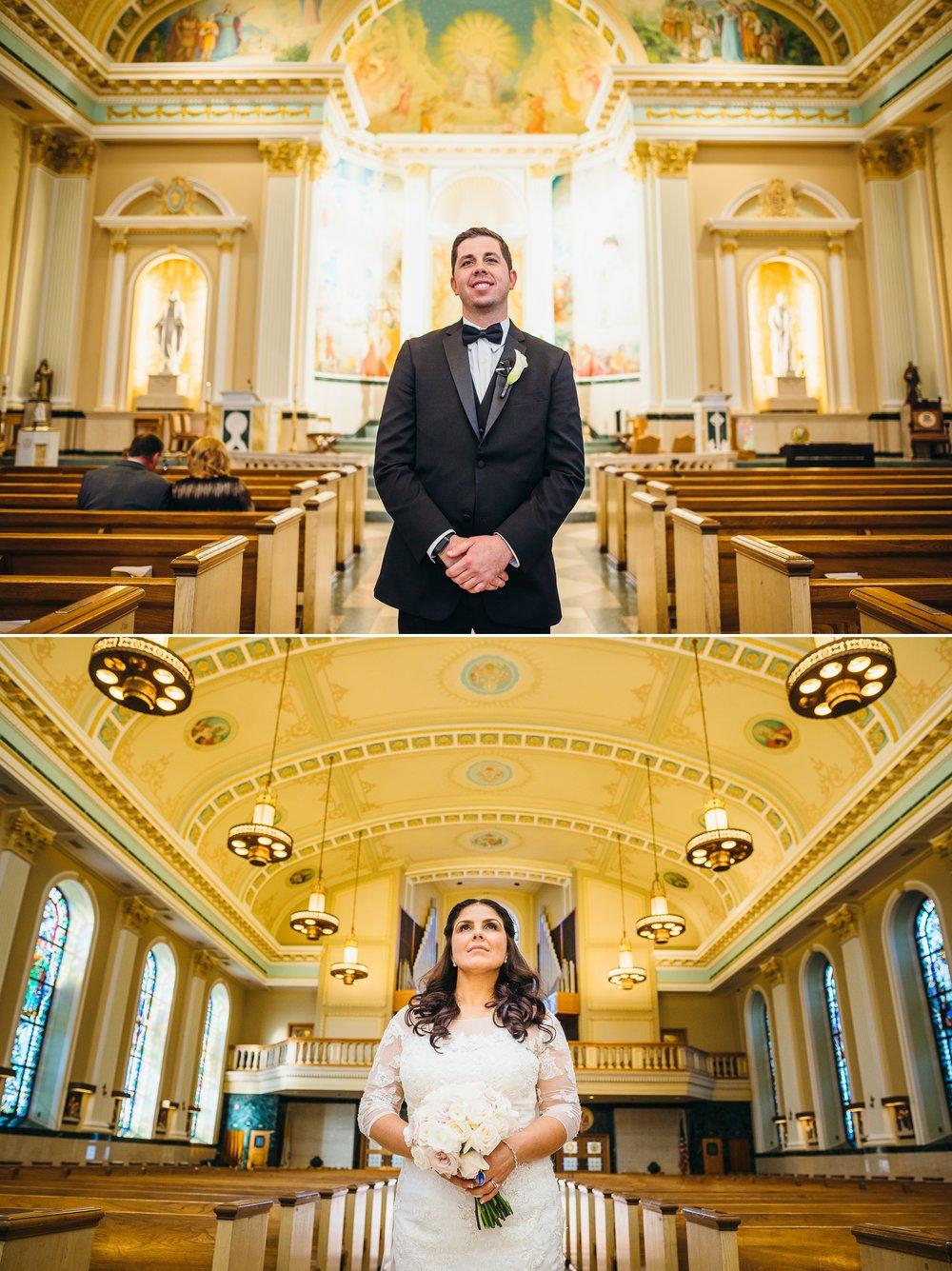 taber wedding.jpg