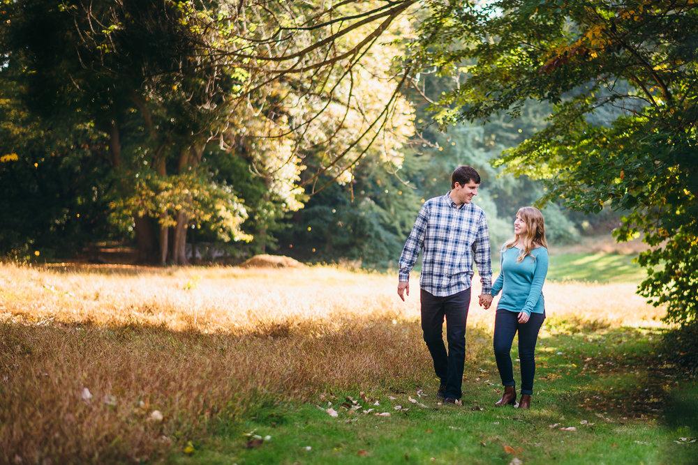 Awbury_Arboretum_Engagement-0004.jpg