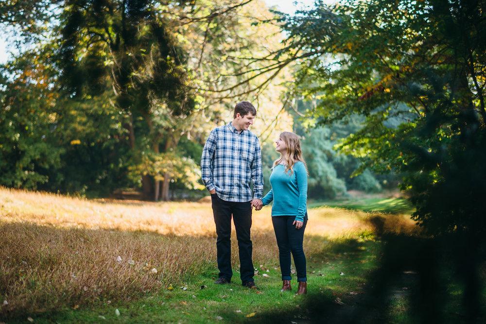 Awbury_Arboretum_Engagement-0005.jpg